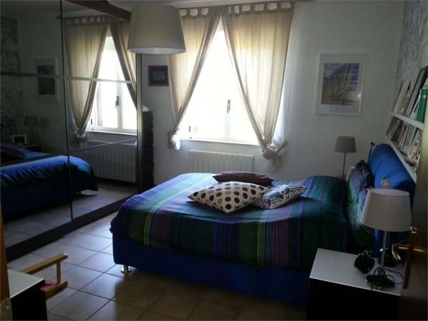 Appartamento in vendita a Perugia, Ponte Pattoli, Con giardino, 86 mq - Foto 4