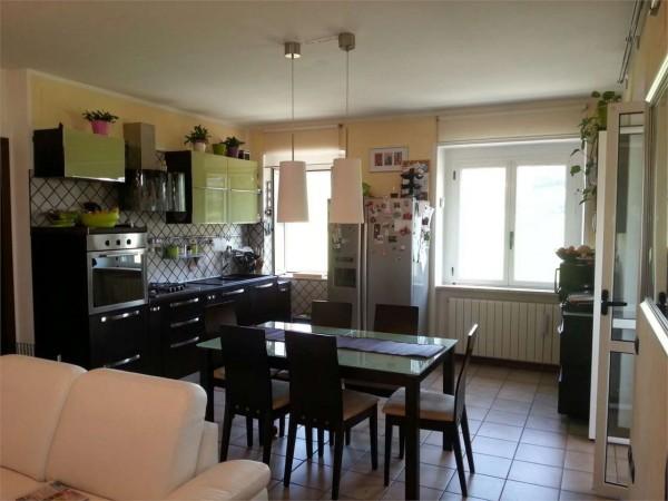 Appartamento in vendita a Perugia, Ponte Pattoli, Con giardino, 86 mq - Foto 5