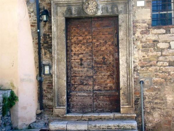 Bilocale in affitto a Perugia, Centro Storico Di Pregio, 60 mq - Foto 3