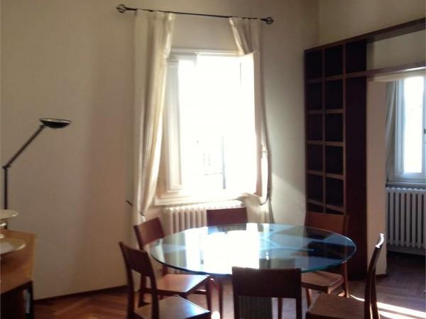 Bilocale in affitto a Perugia, Centro Storico Di Pregio, 60 mq - Foto 14