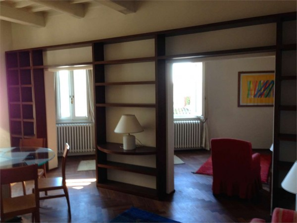 Bilocale in affitto a Perugia, Centro Storico Di Pregio, 60 mq - Foto 11