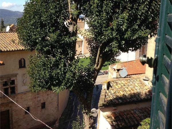 Bilocale in affitto a Perugia, Centro Storico Di Pregio, 60 mq - Foto 8