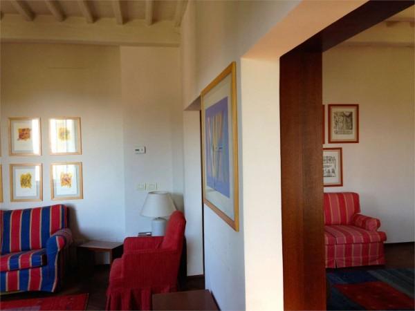 Bilocale in affitto a Perugia, Centro Storico Di Pregio, 60 mq - Foto 9