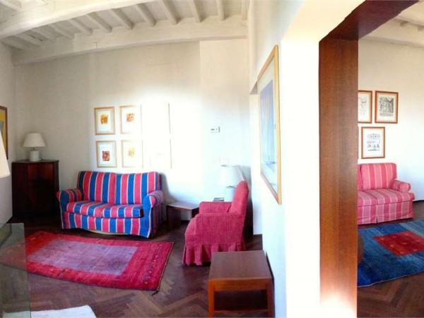 Bilocale in affitto a Perugia, Centro Storico Di Pregio, 60 mq - Foto 2