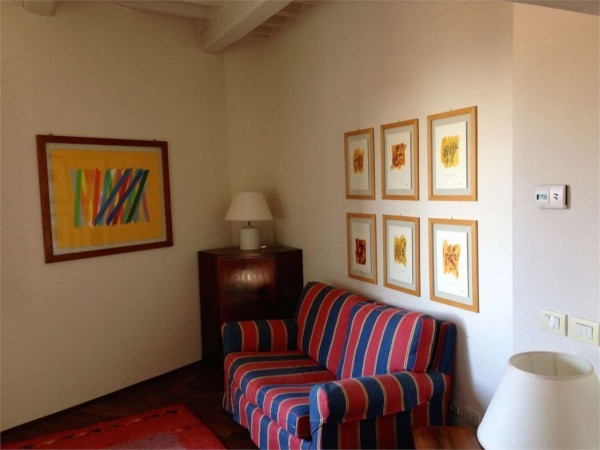 Bilocale in affitto a Perugia, Centro Storico Di Pregio, 60 mq - Foto 10