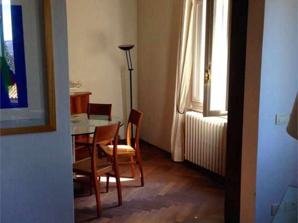 Bilocale in affitto a Perugia, Centro Storico Di Pregio, 60 mq - Foto 7