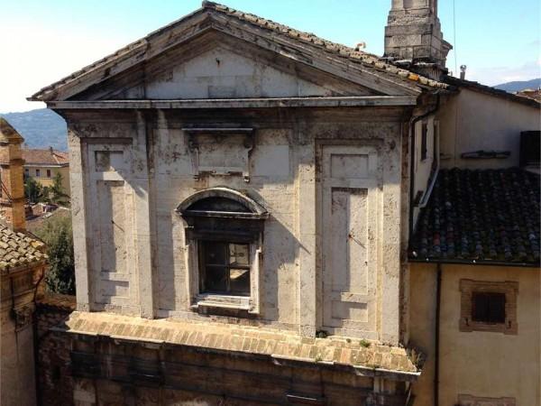 Bilocale in affitto a Perugia, Centro Storico Di Pregio, 60 mq - Foto 13