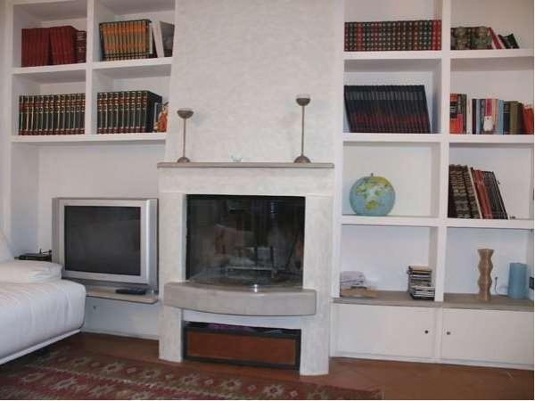 Appartamento in vendita a Perugia, Centro Storico, 74 mq - Foto 8