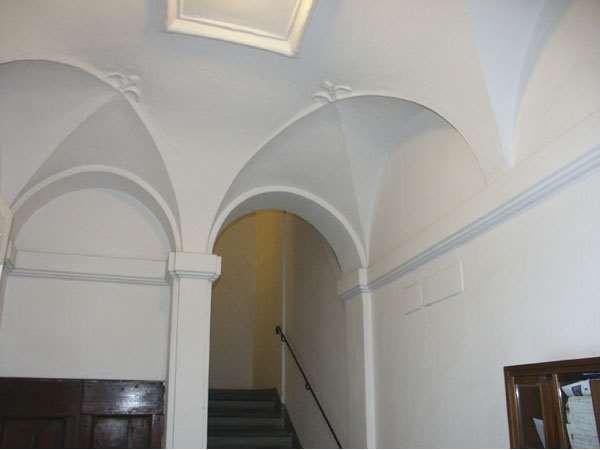 Appartamento in vendita a Perugia, Centro Storico, 74 mq - Foto 4
