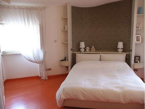 Appartamento in vendita a Perugia, Centro Storico, 74 mq - Foto 7