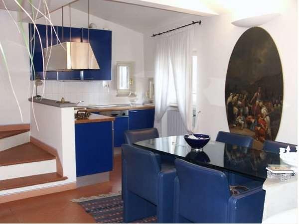 Appartamento in vendita a Perugia, Centro Storico, 74 mq - Foto 5