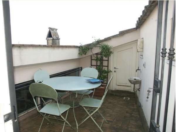 Appartamento in vendita a Perugia, Centro Storico, 74 mq - Foto 1