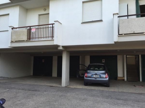 Bilocale in vendita a Corciano, Olmo, 50 mq
