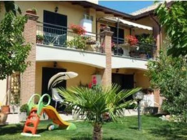 Appartamento in vendita a Marsciano, Spina, 78 mq - Foto 2
