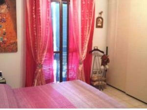 Appartamento in vendita a Marsciano, Spina, 78 mq - Foto 3