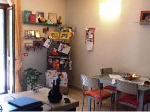 Appartamento in vendita a Marsciano, Spina, 78 mq - Foto 4