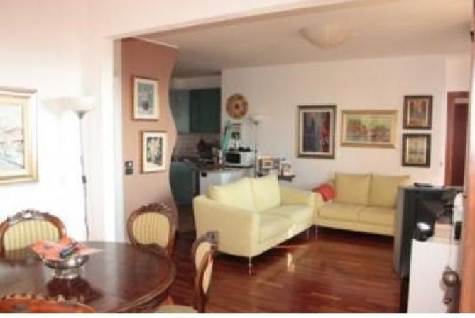 Appartamento in vendita a Corciano, San Mariano, 110 mq