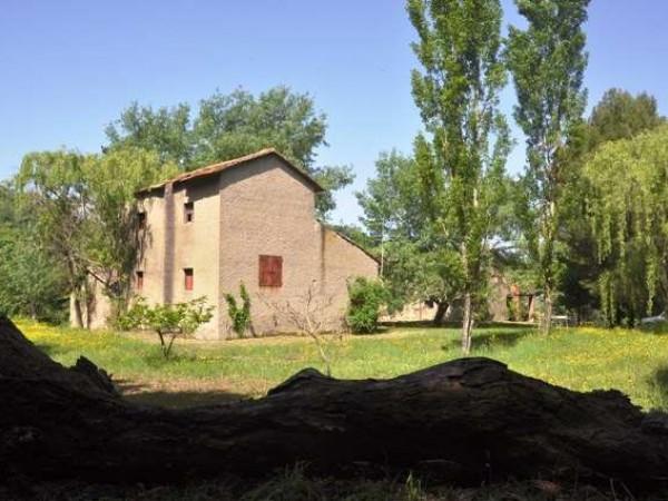Appartamento in vendita a Marsciano, Con giardino, 360 mq - Foto 4