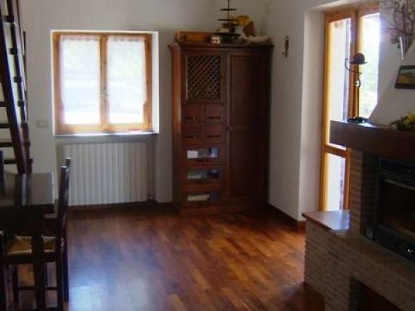 Villa in vendita a Passignano sul Trasimeno, Castel Rigone, Con giardino, 150 mq - Foto 9