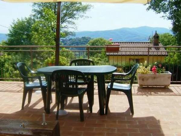 Villa in vendita a Passignano sul Trasimeno, Castel Rigone, Con giardino, 150 mq - Foto 6
