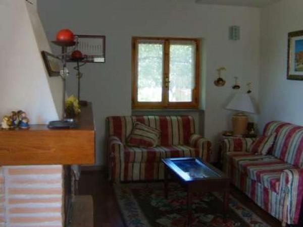 Villa in vendita a Passignano sul Trasimeno, Castel Rigone, Con giardino, 150 mq - Foto 8