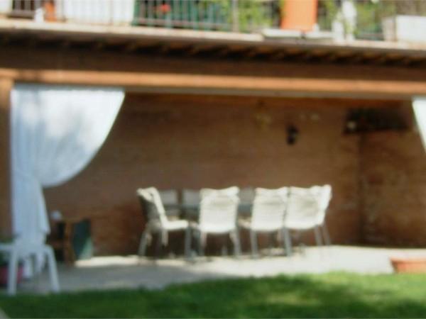 Villa in vendita a Passignano sul Trasimeno, Castel Rigone, Con giardino, 150 mq - Foto 5