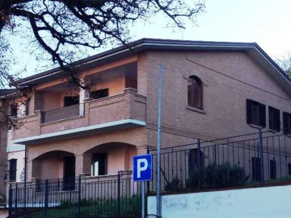 Appartamento in vendita a Corciano, San Mariano, 110 mq - Foto 3