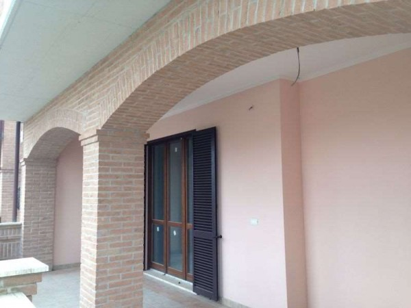 Appartamento in vendita a Corciano, San Mariano, 110 mq - Foto 2