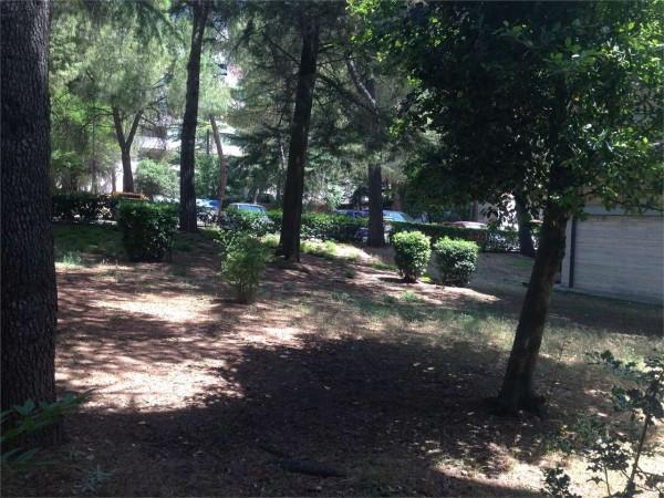Appartamento in vendita a Perugia, Ferro Di Cavallo, Con giardino, 88 mq - Foto 2