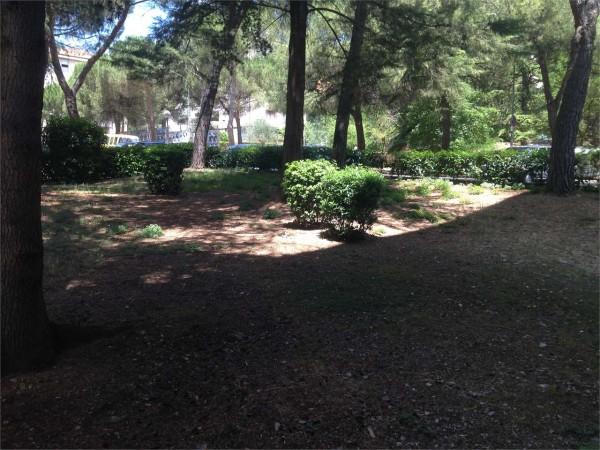 Appartamento in vendita a Perugia, Ferro Di Cavallo, Con giardino, 88 mq - Foto 5