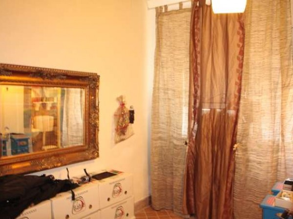 Villa in vendita a Perugia, San Sisto, Con giardino, 224 mq - Foto 35