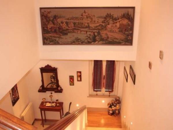 Villa in vendita a Perugia, San Sisto, Con giardino, 224 mq - Foto 17