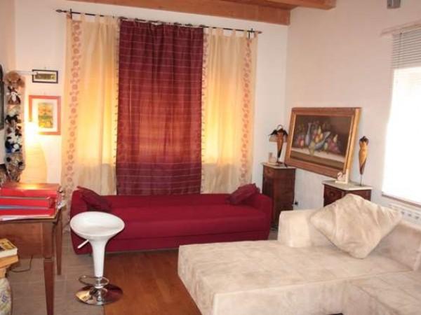 Villa in vendita a Perugia, San Sisto, Con giardino, 224 mq - Foto 29