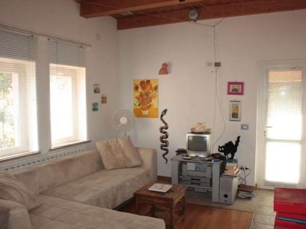 Villa in vendita a Perugia, San Sisto, Con giardino, 224 mq - Foto 42