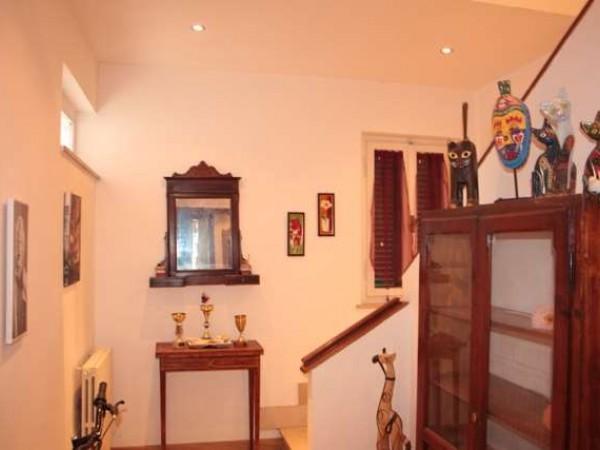 Villa in vendita a Perugia, San Sisto, Con giardino, 224 mq - Foto 28
