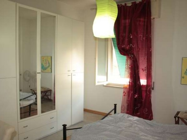 Villa in vendita a Perugia, San Sisto, Con giardino, 224 mq - Foto 25