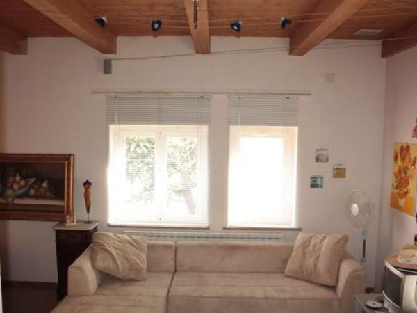 Villa in vendita a Perugia, San Sisto, Con giardino, 224 mq - Foto 33