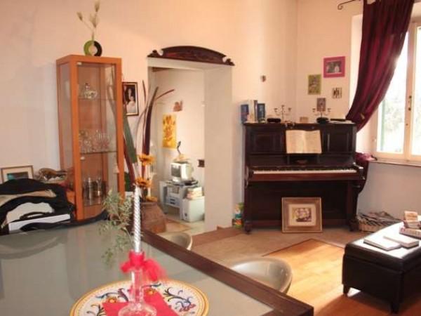 Villa in vendita a Perugia, San Sisto, Con giardino, 224 mq - Foto 26