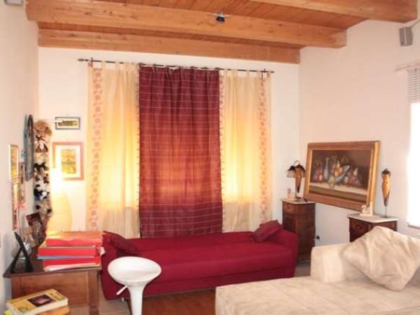 Villa in vendita a Perugia, San Sisto, Con giardino, 224 mq - Foto 38