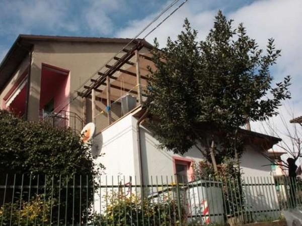 Villa in vendita a Perugia, San Sisto, Con giardino, 224 mq - Foto 4