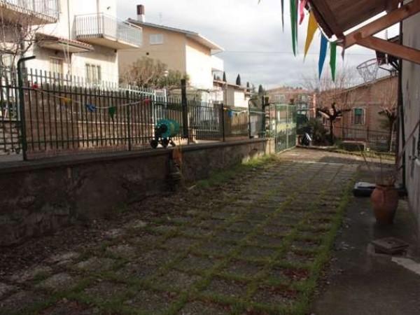 Villa in vendita a Perugia, San Sisto, Con giardino, 224 mq - Foto 6