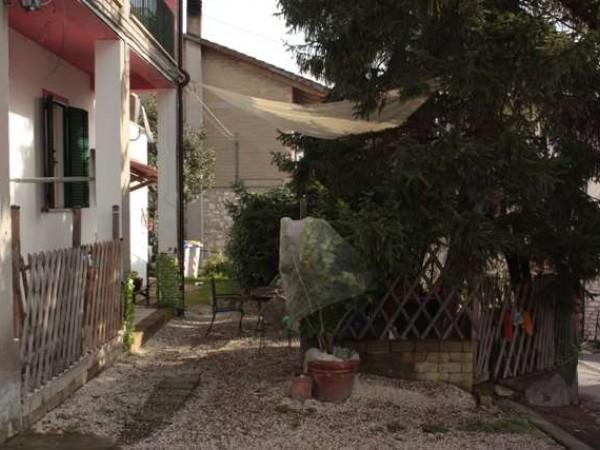 Villa in vendita a Perugia, San Sisto, Con giardino, 224 mq - Foto 5