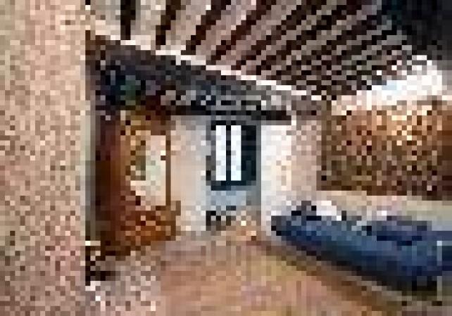 Villa in vendita a Perugia, San Sisto, Con giardino, 224 mq - Foto 3