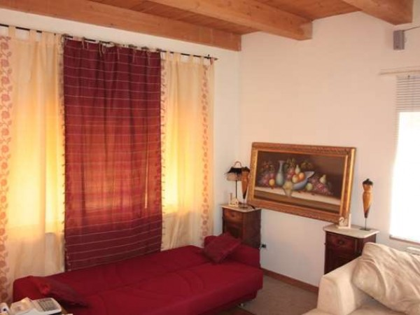 Villa in vendita a Perugia, San Sisto, Con giardino, 224 mq - Foto 39