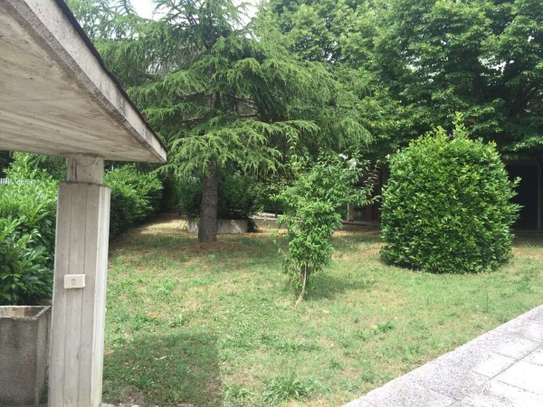 Villa in vendita a Perugia, Prepo, Con giardino, 450 mq - Foto 5