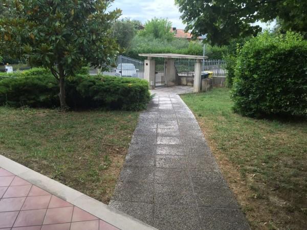 Villa in vendita a Perugia, Prepo, Con giardino, 450 mq - Foto 6