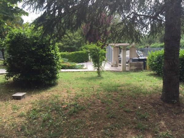 Villa in vendita a Perugia, Prepo, Con giardino, 450 mq - Foto 3