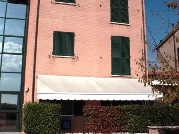Appartamento in vendita a Perugia, Capanne, Con giardino, 90 mq - Foto 2
