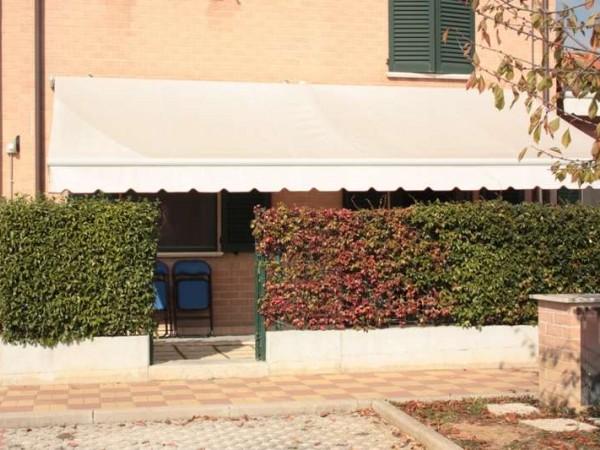 Appartamento in vendita a Perugia, Capanne, Con giardino, 90 mq - Foto 3