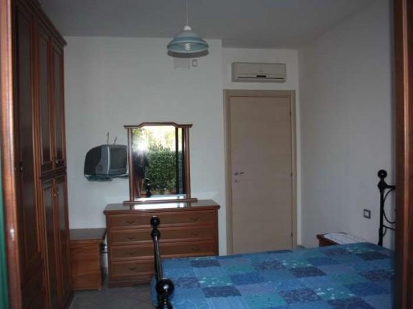 Appartamento in vendita a Perugia, Capanne, Con giardino, 90 mq - Foto 9